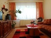 Ferienwohnung Schmidt Dresden Wohnzimmer